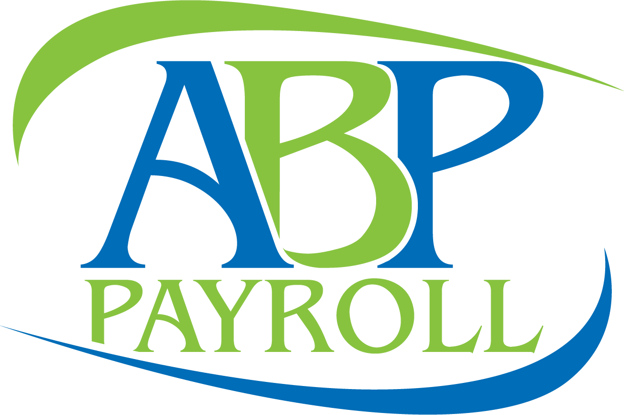 AB Pay Roll